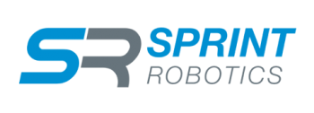 SPRINT ROBOTICS LOGO